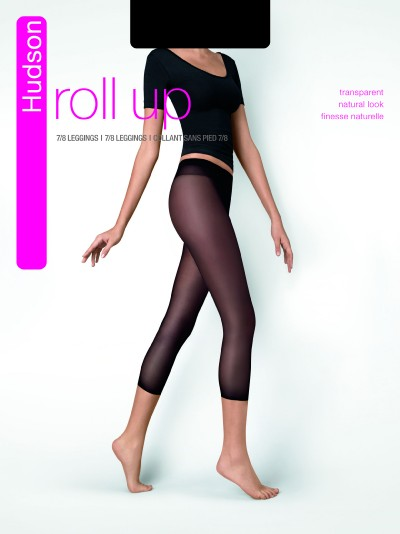 hudson_leggings_roll-up-medium.jpg