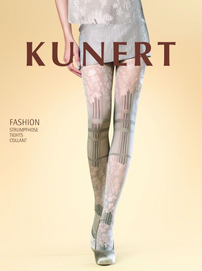 kunert_strumpfhose_playful-check-medium.jpg