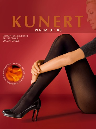 kunert_strumpfhosen_warm-up-60-medium.jpg