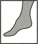 unsichtbar-verstaerkte-spitze_levante.jpg